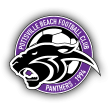 Pottsville Beach Football Club